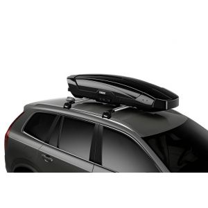 THULE MOTION XT SPORT BLACK GLOSS 629601