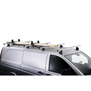 THULE ROLLER EXTENSION 340000