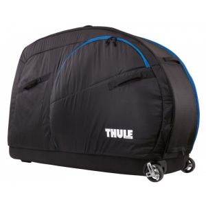 Thule RoundTrip Traveler 100503