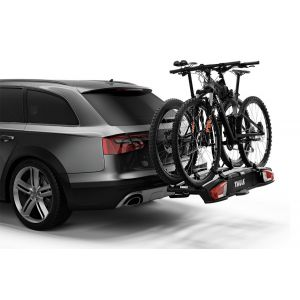 THULE VELOSPACEXT 2 BIKE CARRIER 938AU