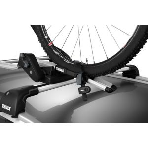 THULE WHEEL STRAP LOCKS 986000