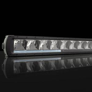 Stedi Curved 40.5 Inch ST2K Super Drive 16 LED Light Bar - LEDST2K-40-16L