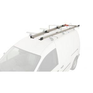 Rhino Rack 4.0MTR EXTENSION LADDER MULTI-SLIDE RAIL MS40-470