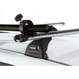 Prorack Voyager Shovel Holder PR3204