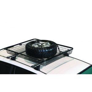 Prorack Voyager Spare Wheel Restraint PR3206
