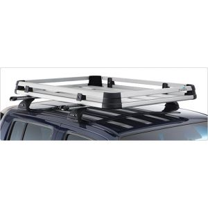 Prorack Voyager Pro HD Alloy Tray 143x108 (Medium) PR3210