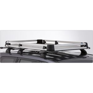 Prorack Voyager Pro HD Alloy Tray 175x108 (Large) YPR3211