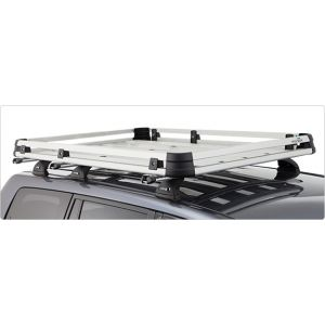 Prorack Voyager Pro HD Alloy Tray (XLarge) PR3212