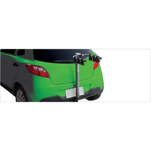 Prorack Access Towball Mast 3 bike Carrier PR3300