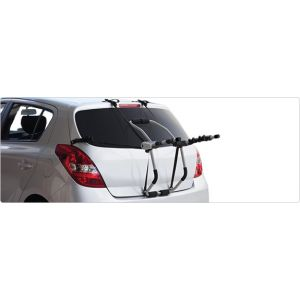 Prorack Access Hatch Strap 2 Bike Carrier PR3302