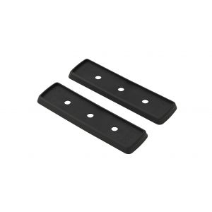 Rhino Rack Low Rubber Gasket for RLT600 Legs QMFK16