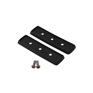 Rhino Rack Rubber Gasket for RLT600 Legs QMFK19