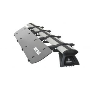 Rhino Rack WIND FAIRING #4 50 INCH/1270 MM RF4