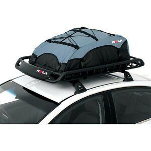 ROLA Vortex tray & Platypus bag combo ROLTVX & 59100-AUS