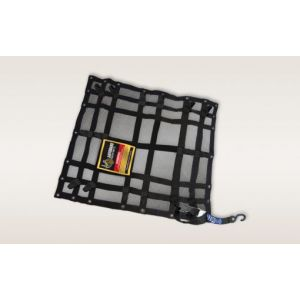 SAFEGUARD RACK NET - LARGE SLRN-200