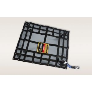 SAFEGUARD MEDIUM RACK TARP SMRT-600