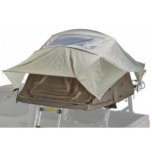 SkyRise HD Tent - Medium HEAVY-DUTY 4 SEASON ROOFTOP TENT 8007437