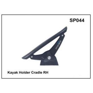 Whispbar Kayak Holder Cradle RH SP044