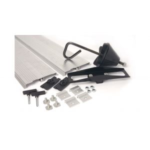 Rhino Rack SPORTZ PLATFORM WHEEL HOLDER SPWC