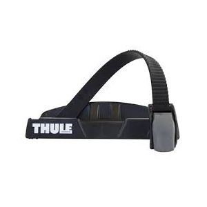 THULE WHEEL TRAY for 598001 or 598002 52958