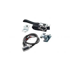 Rhino Rack SLRS FIT KIT FOR HD LADDER LOCKS T7-FK3