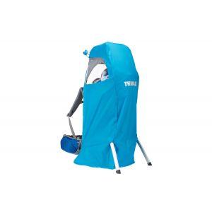 Thule Sapling Rain Cover Thule Blue THU210300