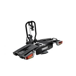 THULE EASYFOLD XT 2 BIKE CARRIER 933AU