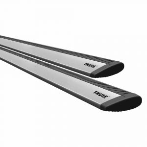 Roof Racks Galore Thule 961100 wingbar