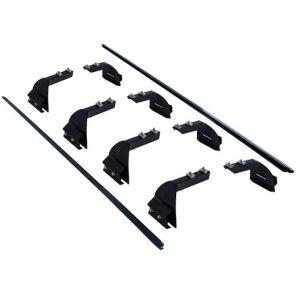 Tracklander 4 X TLR125 Leg Set - TLRKIT01