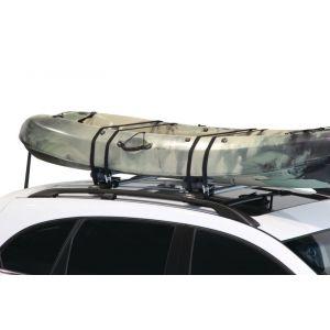 Prorack Kayak Carrier Universal PR3108