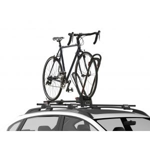 8002103 Roof Racks Galore Yakima bike carrier bike loader frontloader front loader
