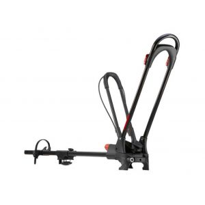 Yakima Frontloader Bike Carrier 2 pack 8002103