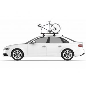 Yakima Highspeed Bike Carrier 3 pack 8002115