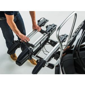 Yakima JustClick 3/4 bike Extention 8002488