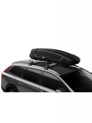635600 Thule Force XT Sport