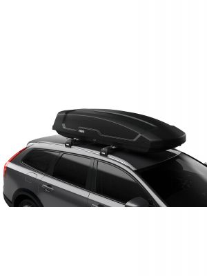 635800 Thule Force XT XL