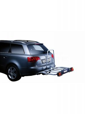 Thule Easy Base 949AU