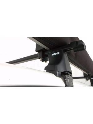 Rhino Rack Foxwing 3 Bar Bracket Kit 31108