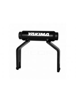 Yakima 15 MM X 110 MM Fork Adapter 8002113