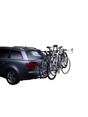 Thule 970805 HangOn Towbar 4 Bike Carrier