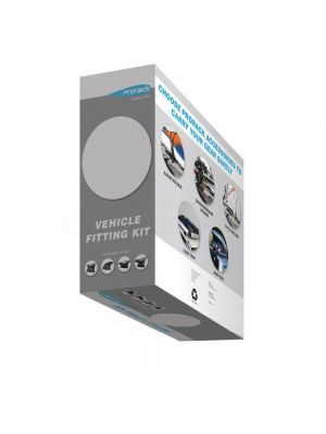 Whispbar Fitting Kit K030