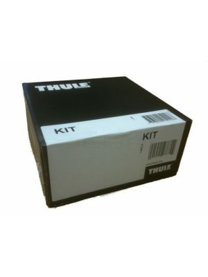 Roof Racks Galore Thule kit 1809
