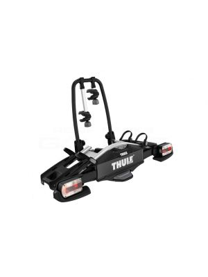 Thule 925AU VeloCompact Towball 2 Bike Carrier