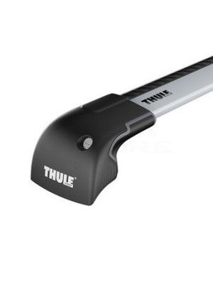 Explore the range of Thule Roof Racks online at Roof Racks Galore