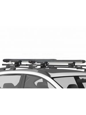 yakima sup-pup suppup stand up paddle board holder roof racks galore