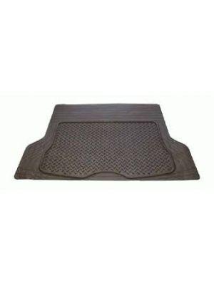 roof racks galore boot mate car mat mud mat snow mat rubber mat