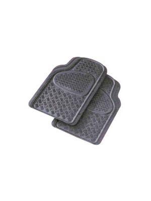 roof racks galore command mud mat snow mat rubber mat sentry mat
