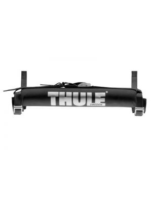 Thule 808 Surf Tailgate Pad