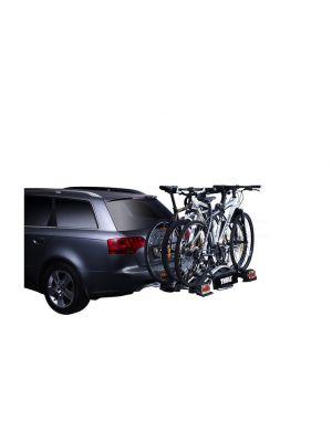 Thule 923AU G2 EuroWay 3 Bike Carrier