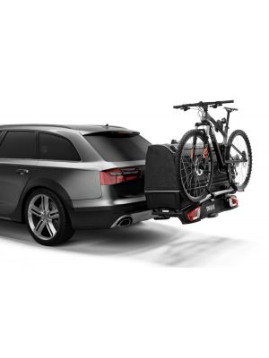 Thule BackSpace XT 938300 (to be fitted to 938AU and 939AU bike carriers only)